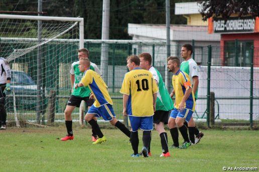 as-andolsheim-seniors-3-vs-widensolen-42