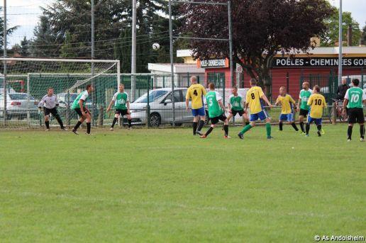 as-andolsheim-seniors-3-vs-widensolen-43