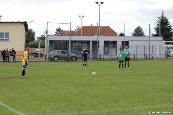 as-andolsheim-seniors-3-vs-widensolen-48