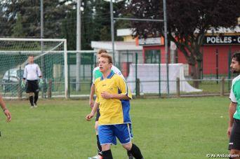 as-andolsheim-seniors-3-vs-widensolen-51