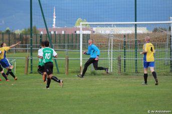 as-andolsheim-seniors-3-vs-widensolen-59