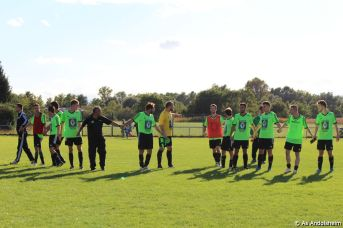 as-andolsheim-seniors-vs-vallee-noble-109
