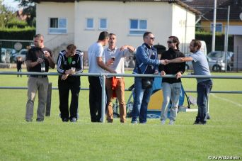 as-andolsheim-seniors-vs-vallee-noble-126