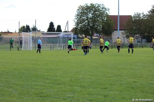 as-andolsheim-seniors-vs-vallee-noble-15