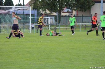 as-andolsheim-seniors-vs-vallee-noble-16