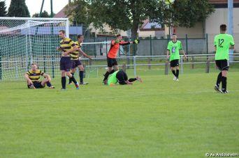 as-andolsheim-seniors-vs-vallee-noble-18