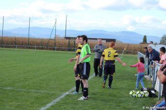 as-andolsheim-seniors-vs-vallee-noble-19