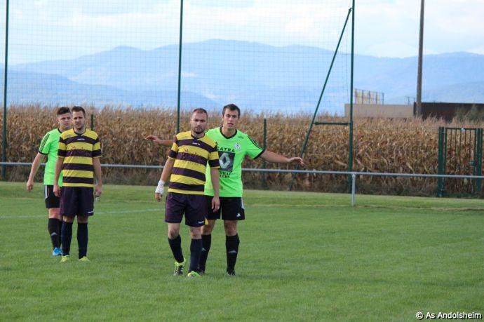 as-andolsheim-seniors-vs-vallee-noble-24