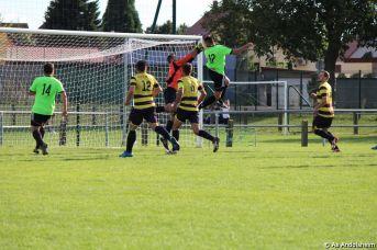 as-andolsheim-seniors-vs-vallee-noble-32