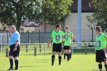 as-andolsheim-seniors-vs-vallee-noble-49