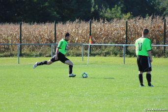 as-andolsheim-seniors-vs-vallee-noble-55