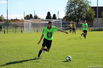 as-andolsheim-seniors-vs-vallee-noble-60