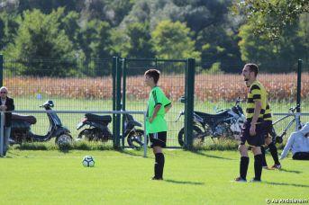 as-andolsheim-seniors-vs-vallee-noble-63