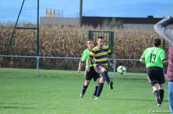 as-andolsheim-seniors-vs-vallee-noble-8