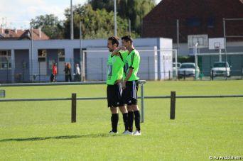 as-andolsheim-seniors-vs-vallee-noble-87
