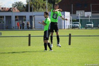 as-andolsheim-seniors-vs-vallee-noble-88