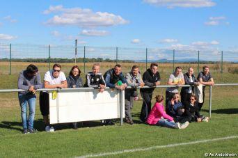 as-andolsheim-seniors-vs-vallee-noble-91