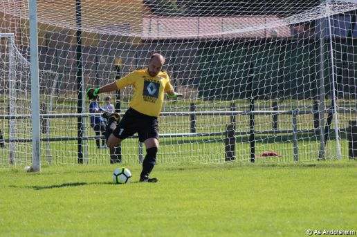 as-andolsheim-seniors-vs-vallee-noble-93