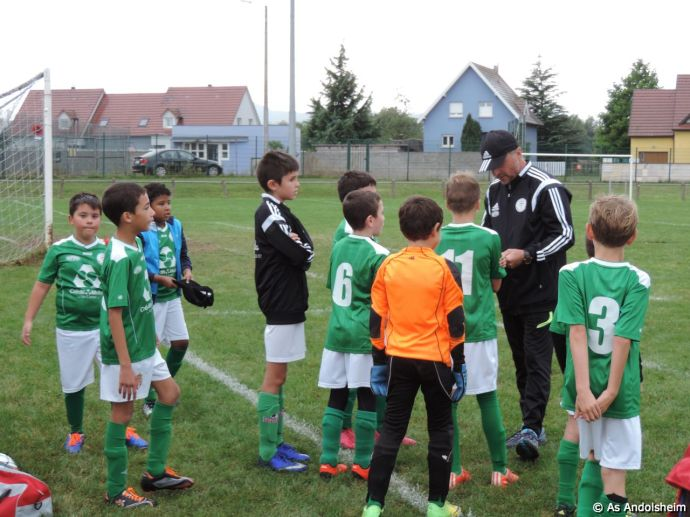 as-andolsheim-u-11-b-vs-jebsheim-11