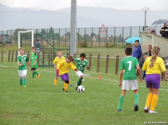 as-andolsheim-u-11-b-vs-jebsheim-12
