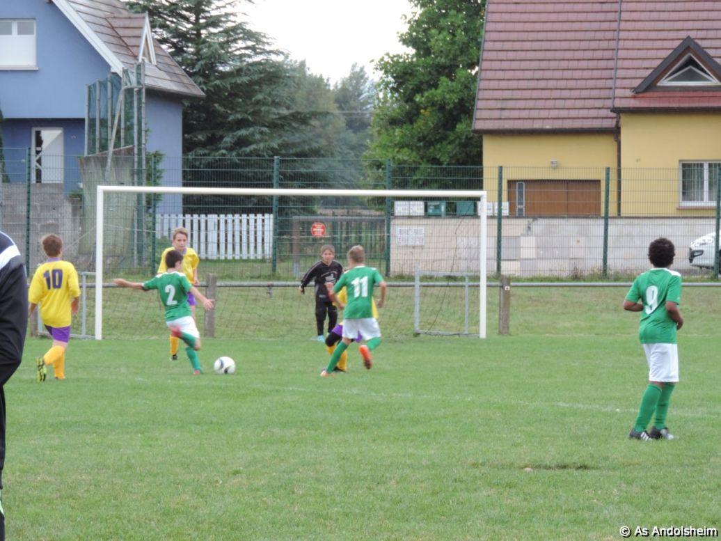 as-andolsheim-u-11-b-vs-jebsheim-14