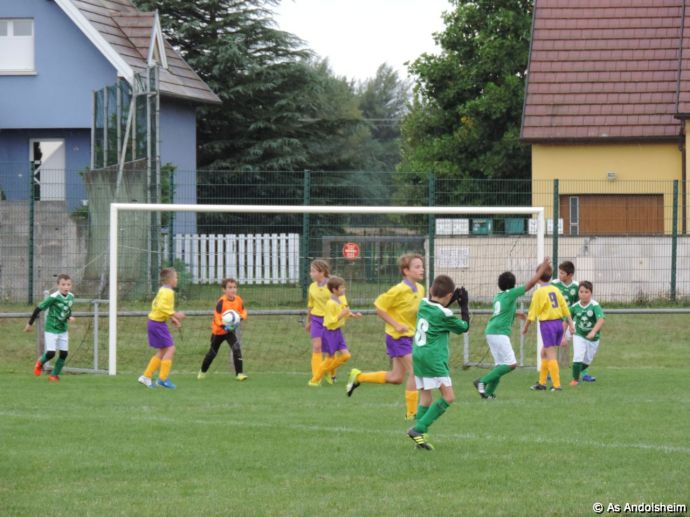 as-andolsheim-u-11-b-vs-jebsheim-8
