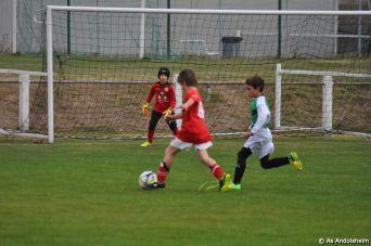as-andolsheim-u-11-b-vs-pfaffenheim-17