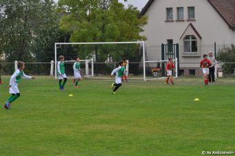 as-andolsheim-u-11-b-vs-pfaffenheim-27