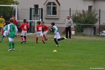 as-andolsheim-u-11-b-vs-pfaffenheim-28