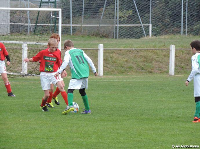 as-andolsheim-u-11-b-vs-pfaffenheim-8