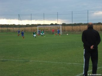as-andolsheim-u-15-a-vs-fc-heiteren-1