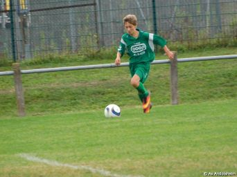 as-andolsheim-u-15-promo-vs-jebsheim-10
