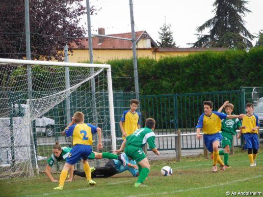 as-andolsheim-u-15-promo-vs-jebsheim-12