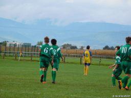as-andolsheim-u-15-promo-vs-jebsheim-2