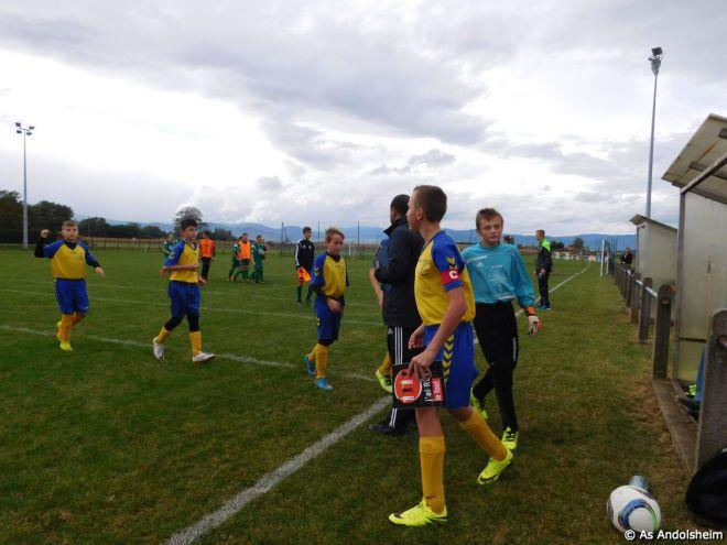 as-andolsheim-u-15-promo-vs-jebsheim-24