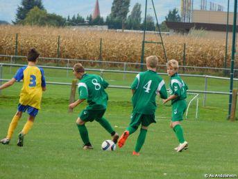as-andolsheim-u-15-promo-vs-jebsheim-7