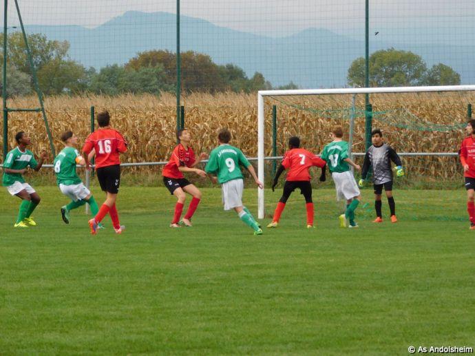 as-andolsheim-u-18-vs-fc-wettolsheim17
