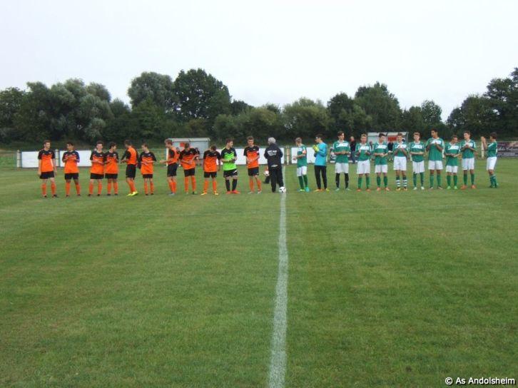 as-andolsheim-u-18-vs-hattstatt-1