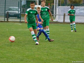 as-andolsheim-u13-a-vs-a-sc-biesheim-15