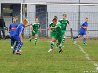 as-andolsheim-u13-a-vs-a-sc-biesheim-16