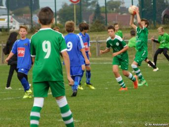 as-andolsheim-u13-a-vs-a-sc-biesheim-2