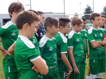 as-andolsheim-u13-a-vs-a-sc-biesheim-26