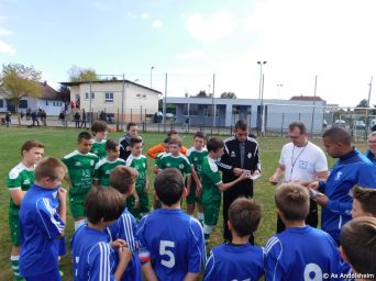 as-andolsheim-u13-a-vs-a-sc-biesheim-27