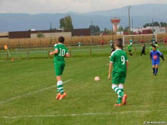 as-andolsheim-u13-a-vs-a-sc-biesheim-5