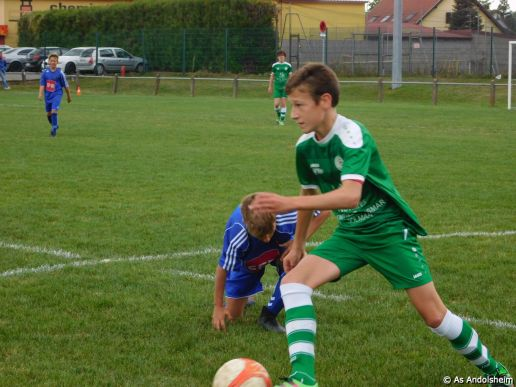 as-andolsheim-u13-a-vs-a-sc-biesheim-9