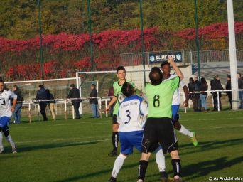 as-andolsheim-vs-olympique-colmar-14