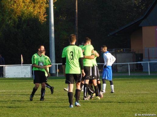 as-andolsheim-vs-olympique-colmar-16