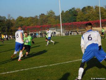 as-andolsheim-vs-olympique-colmar-19