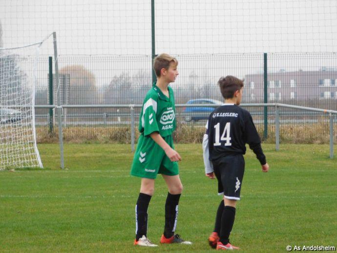 as-andolsheim-u-15-promo-vs-as-ribeauville-15