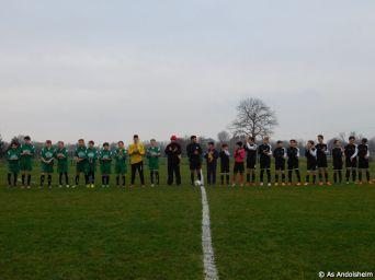 as-andolsheim-u-15-promo-vs-as-ribeauville-20